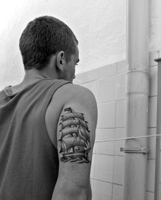tattoos on men seriously kill me.