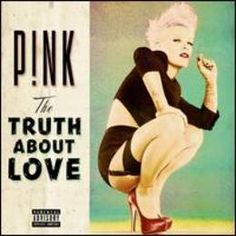 Worldwide superstar Pink releases her highly anticipated sixth studio album. The album is Pink's unique take on the different shades of love: the dark, the light, the happy, and the sad. Included on the album is the hit single Blow Me (One Last Kiss). Marvin Gaye, Meghan Trainor, Stevie Wonder, Cd Pink, Love Deluxe, One Last Kiss, Partition Piano, Foster The People, Annie Lennox