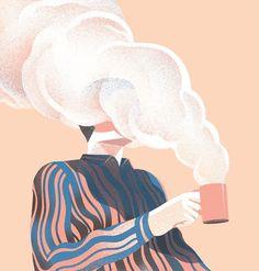 https://www.smashingmagazine.com/2017/04/vibrant-illustrations-inspiration/