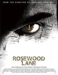 Just Mad about the Movies: Rosewood Lane (2011)