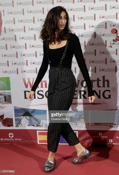 Alexander Mcqueen, Celebs, Celebrities, Girl Crushes, Amazing Women, Actors & Actresses, Beautiful People, Street Style, Womens Fashion