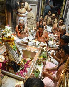 हर हर महादेव 🙏 #shiva #lordshiva #bholenath #ShivShankara #shankar #bolenath #shivshankar #mahadev #Shivlinga #shivling #shivshambhu #shivbhakti #shivtandav #shivshakti #shambu #shivshambhu #shivbhakti #HinduTemple #tandav #Om #shivtandav #jaishivshankar #BhaktiSarovar
