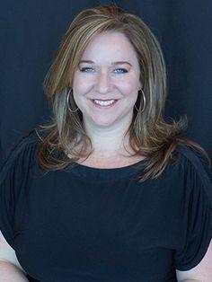Sara Shearer, Stylist at Juel Salon