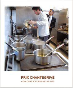 Hello les cuistos - LE CONCOURS ! blog château de Chantegrive Mets Vins, Wine Recipes, Blog, Life, Pageants, Blogging