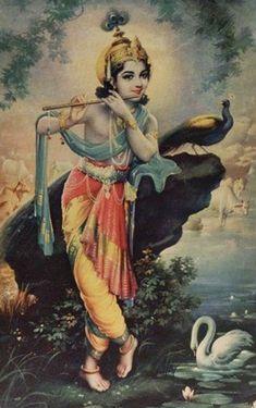 Krishna Janmashtami Wishes, Images, Qoutes, And Messeges Hare Krishna, Señor Krishna, Krishna Avatar, Krishna Leela, Jai Shree Krishna, Lord Krishna Images, Radha Krishna Pictures, Shiva, Krishna Janmashtami
