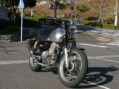 Motorcycle, Vehicles, Ideas, Rolling Stock, Motorcycles, Vehicle, Motorbikes, Engine, Thoughts