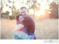 Seattle+Engagement+Photography+|+Brooke+Corey+|+Kerry+Park+and+Discovery+Park