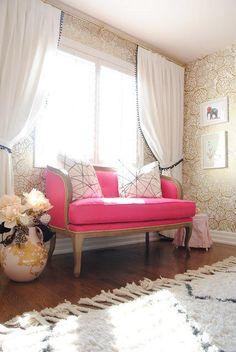 ►Dream Room
