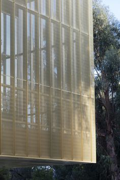 Galería de Centro Cultural Alb'Oru / Devaux & Devaux Architectes + atel'erarchitecture - 15