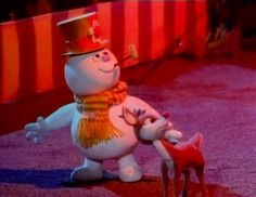 Rudolph And Frostys Christmas In July Dvd.9 Best Rudolph And Frosty S Christmas In July Images