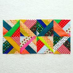 5d86e4ec5ee28 68 Best textile inspiration images   Textile design, Collage, Colors
