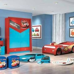 disney cars bedroom on pinterest car bedroom race car bedroom and