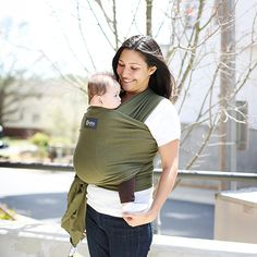 68 Best Baby Carriers Keep Baby Close To Your Heart Images On
