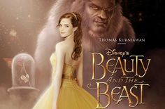 Beauty and the Beast is a new upcoming Romantic Fantasy and Musical Movie that are going to be released on 17 March 2017, Directed by Bill Condon and Produced by Don Hahn,David Hoberman, Todd Lieberman. Story Written by Evan Spiliotopoulos and Music Composed by Alan Menken. In this Movie we are going to see Emma Watson as the Beautiful and kind hearted Princess, Dan Stevens as the Beast  and Luke Evans as Gaston.