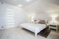 Top 5 reasons to switch to a memory foam mattress!