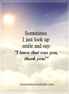 We have collected a huge collection of best 28 Thank you Quotes. You can share these special quotes with your friends, family, and brothers to wish them on their special occasions. Thanking someone brings smiles Bible Quotes, Me Quotes, Motivational Quotes, Inspirational Quotes, Short Quotes, Quotes Positive, Positive Thoughts, Wisdom Quotes, Thank You Quotes