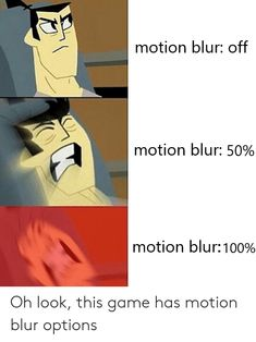 Blurred Image Meme : blurred, image, Motion, Ideas, Blur,