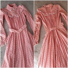 1890s Fashion, Edwardian Fashion, Vintage Fashion, Edwardian Style, Prarie Dress, Vintage Dresses, Vintage Outfits, Gibson Girl, Girls Blouse