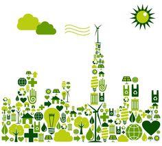"""""""L'objectif est de faire de la transition écologique un levier économique"""" Deuxième feuille de route pour la transition écologique : 50 nouvelles mesures pour l'écologie >> Actus - Energies renouvelables"""