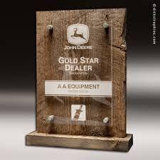 Znalezione obrazy dla zapytania trophy acrylic