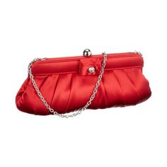 24 best Borse   Handbags images on Pinterest  eabf37f38b3