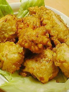 安いむね肉がメチャ柔らかいザンギからあげ by haml [クックパッド] 簡単おいしいみんなのレシピが226万品