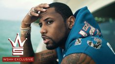 """Trey Songz & Fabolous """"Keys To The Street"""" (WSHH Exclusive - Official Mu..."""