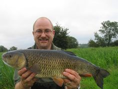 Welcome To Coarse Fishing Supplies                             Coarse Tackle Supplies Shop…...