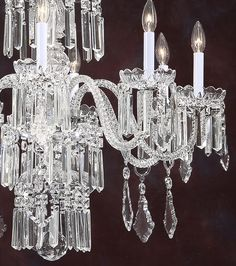 crystal chandeliers | crystal chandelier