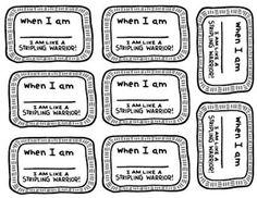 "Primary Lesson Helps. Alma 53-63"" Preserved by His Marvelous Power""  - LatterdayVillage Primary Program, Lds Primary, Primary Lessons, Latter Days, Latter Day Saints, Stripling Warriors, Willis Family, Children, Ideas"