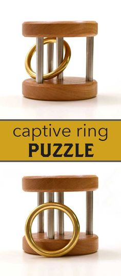 Sacramento escape room puzzles brain-teasers and riddles. Wood Turning Projects, Diy Wood Projects, Woodworking Projects, Wooden Puzzles, Jigsaw Puzzles, Mind Puzzles, Wood Games, Puzzle Box, Geocaching