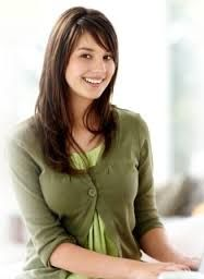 Some time people have need urgent cash loans, i have best option for you. you can visit here www.loanforpeople.co.uk
