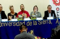 Moreno Valle, alfil de de Peña Nieto: periodista
