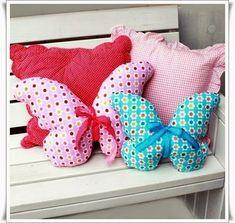 patrones-para-coser-almohadas-de-mariposas-flor-y-manzana01