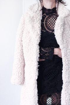 Die 47 besten Bilder von Style Winter | Oberbekleidung