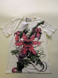 135162d9 50 Best Gucci t shirts for lesl images | Gucci, Brand design, Branding