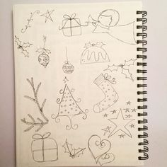 Only 25 days until Christmas!   What's your favorite Christmas movie? #christmas2016 #christmas #drawing #drawsomething #draw #drawings #drawingoftheday #doodle #drawingaday #drawingart #doodling #doodlesofinstagram #doodles #creativeart #notebook #notebookaddict #journaling #dailydrawing #doodleart #etsyshop #handdrawn #supporthandmade #aarinshandmade #staycreative