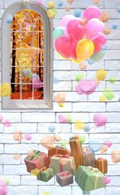 Happy Birthday Flowers Wishes, Happy Birthday Cards Images, Happy Birthday Wishes Messages, Happy Birthday Greetings Friends, Happy Birthday Celebration, Happy Birthday My Love, Happy Birthday Video, Happy Birthday Candles, Happy Birthday Pictures