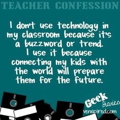 best technology quotes images technology quotes technology
