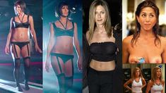 I bet Jennifer Aniston loves to get jizz on her face - Imgur
