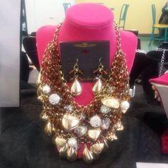 http://www.tracilynnjewelry.net/latoyawallace