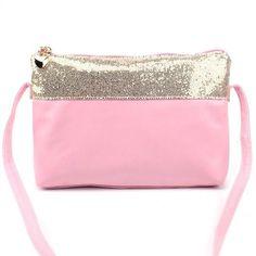 2016 Fashion Women Messenger Bags Ladies Envelope Bag Women Fashion Handbag Casual Purse bolsa feminina para mujer