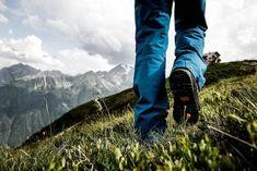 l'exercice régulier pour perdre du poids après 40 ans Hiking, Mountains, Marketing, Reyes, Mexico, Health, Negative Thoughts, Tips, Nature
