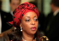 Sen.Stella Oduah Accuses Ex-Petroleum Minister Of Forcing Jonathan To Sack Her http://ift.tt/2jaGJvx