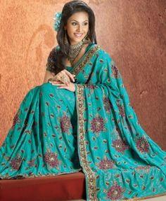 #sari