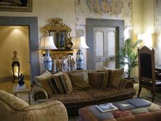 1000 images about renaissance on pinterest decorating ideas and style. Black Bedroom Furniture Sets. Home Design Ideas