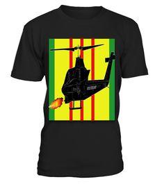 Vietnam   VCM   AH 1 Cobra   #gift #idea #shirt #image #funny #thankinggiving #heart  #art  #bestfriend #mother #father #new #birthday #christmas