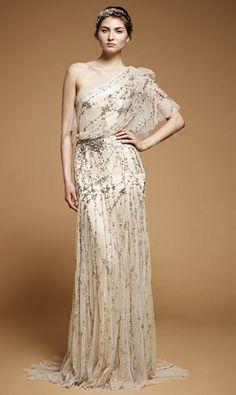 dresss jenny packham 2011 october