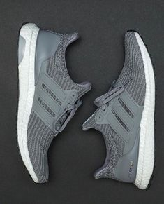 c9993f752cdd1 457 Best Adidas images in 2019
