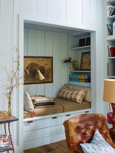 14 best barrie benson furniture for highland house images little rh pinterest com